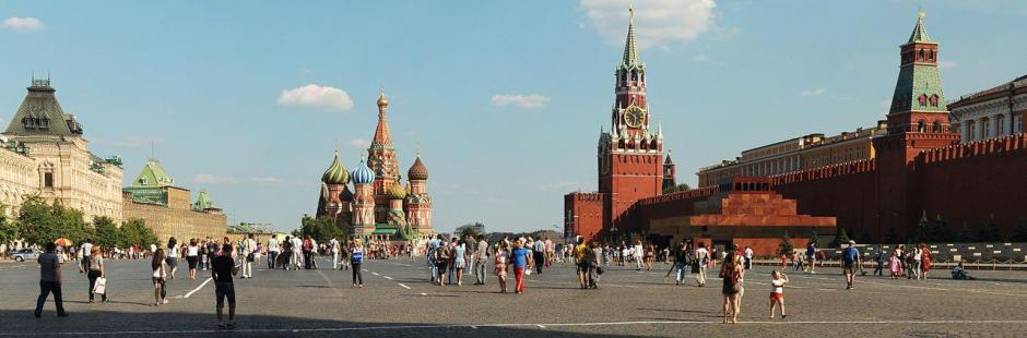 60649-1280px-Moscow_July_2011-37a-940x310