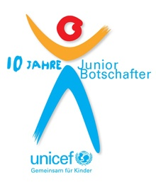 YOUNICEF-Preisverleihung 2014 in Frankfurt/ Main