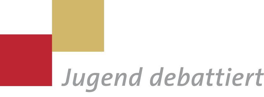 http://www.gymkaki.de/wp-content/uploads/Logo-Jugend-debattiert.jpg