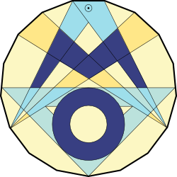 Anmeldung zur Mathe-Olympiade