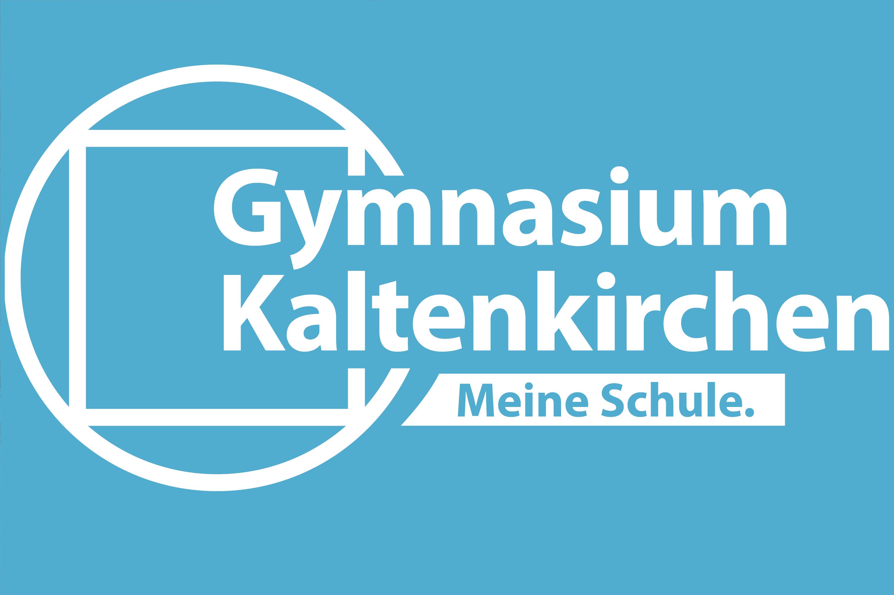 Gymnasium Kaltenkirchen