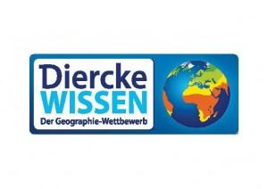 """Schulsieger von """"Diercke Wissen"""" steht fest!"""