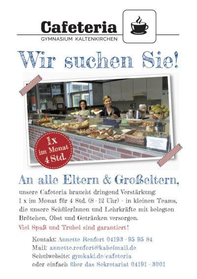 Handzettel_A5_Cafeteriahilfen_10_2018
