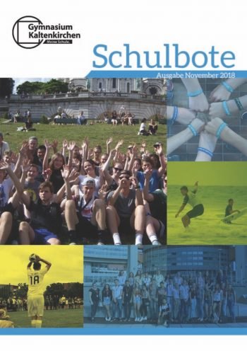 Layout_Schulbote_Okt_2018_Pfade_Onlineversion