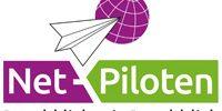Net-Piloten_200x127