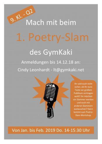 PoetrySlamWorkshop_Leonhardt