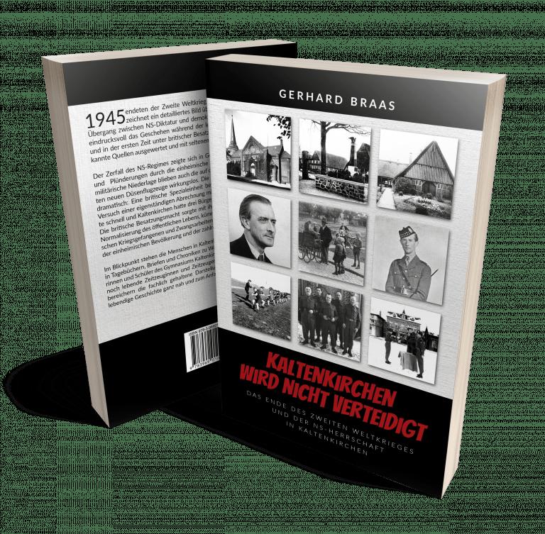 kaltenkirchen-085-6x9-Front-Back-Paperback-COVERVAULT